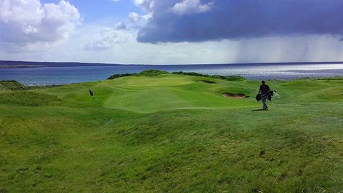 Concierge_Golf_-Lahinch_Golf_Club