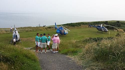 Concierge_Golf_Heli_Golf_tours
