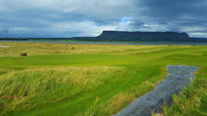 County Sligo Golf Club | Irish Golf Vacations