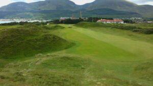 Royal County Down | Golf Ireland