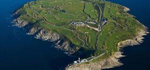 Irish Golf Trips Old Head Golf