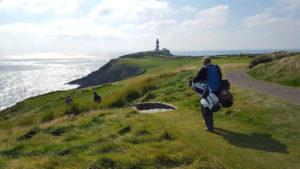 Couples Golf Ireland