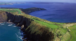 Golf Ireland | Old Head Golf Links