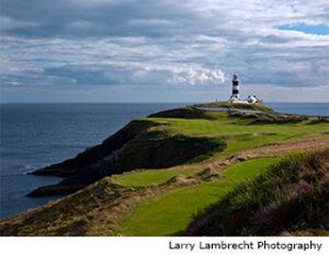 Irish Golf Vacations | Golf Ireland