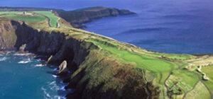 Southwest of Ireland