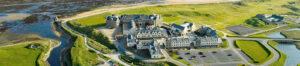Trump Doonbeg , Golf Ireland