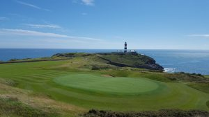 5-Day Golf Tour South West Ireland
