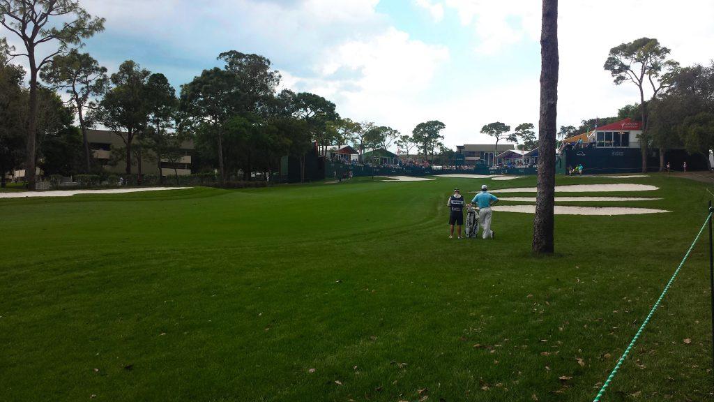 Concierge Golf Ireland