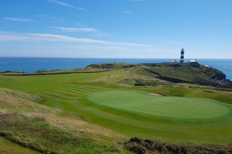 Golf Southwest Ireland,Golf Southwest of Ireland, Waterville Golf Links, Lahinch Golf Club, Cork Golf Club, Old Head Golf Links.