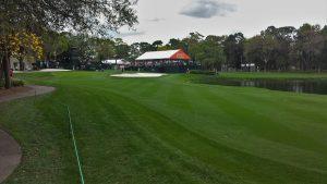 Concierge Golf Ireland | Golf Ireland | Valspar PGA Championship | Innisbrook Golf Resort