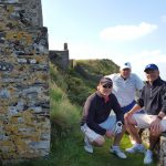 Irish Golf Vacations with Concierge Golf Ireland
