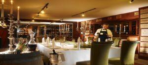 5* Luxury Hotel Cork
