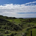 Lahinch Golf Club | Top 3 Irish Golf Holes