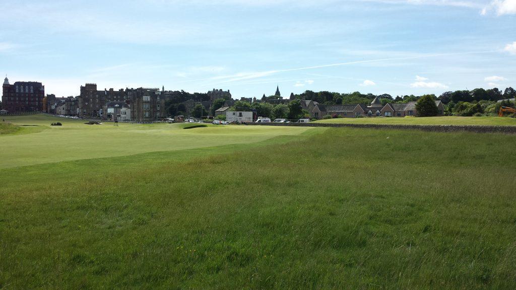 Planning Golf Tours 2018 | Concierge Golf Ireland