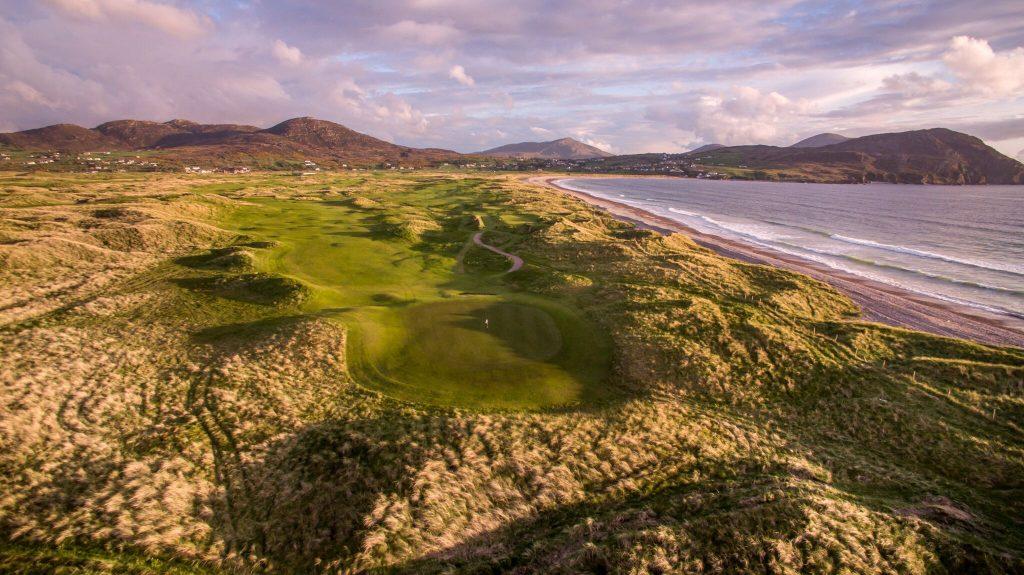 Northern Ireland Golf | www.conciergegolfireland.com