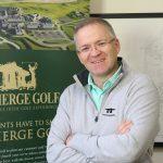 Concierge Golf Ireland | Contact US