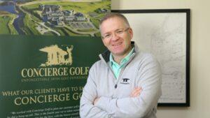 Concierge Golf Ireland | Contact US, Concierge, Ireland Scotland England, Golf Ireland