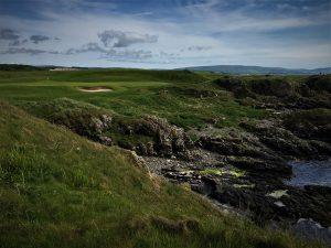 Turnberry Golf Club, Golf Scotland