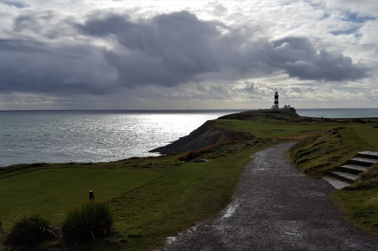 Old Head Golf Links | 5 Great golf addon Irish Golf Tour