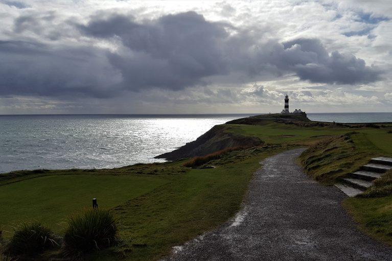 Old Head Golf Links | 5 Great golf addon Irish Golf Tour
