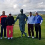 Golf Vacations Ireland 2019
