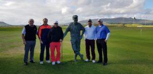 Golf Vacations Ireland 2019