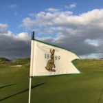Irish Golf Tour Operators