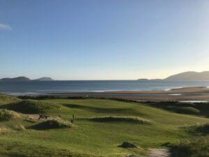 Golf Ireland, Waterville Golf Links