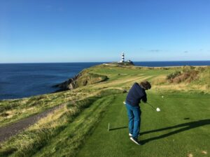 reviewing-irish-golf-courses