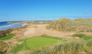 Reviewing Irish Golf Courses | Golf Ireland