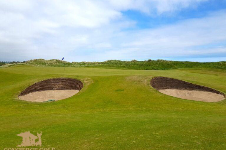 Dublin Golf Courses Portmarnock Golf Club