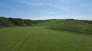 Golf Ireland, Old Head Golf Links