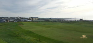 Where to play golf in Ireland, Lahinch Golf Club, Golf Ireland, Concierge golf Ireland
