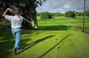 Golf Packages to Cork Ireland, Irish Golf Trips Old Head Golf