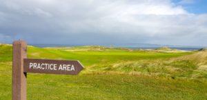 Golf Ireland June 2020