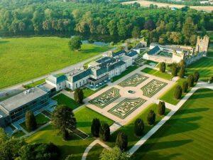 Castlemartyr Golf Resort