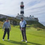 Old Head Golf Links, golf Tour reviews 2019