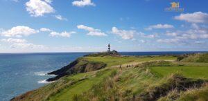 Irish Golf Packages to Cork Ireland