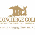 Concierge Golf Ireland
