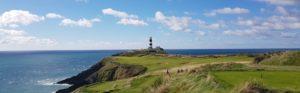 Old Head Golf Link, Golf Ireland Vacations