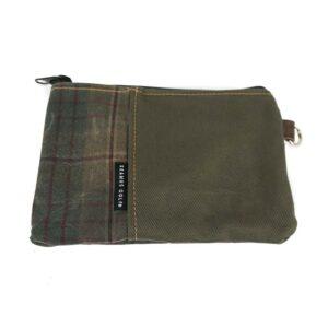 Concierge Golf Ireland Kit Bag
