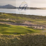 Golf Ireland Rosapenna Golf Resort